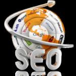 Search Engine Optimization (SEO), quali vantaggi per un sito web?