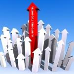 Marketing online per hotel, quali strategie SEO?