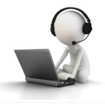 Criteri di valutazione per scegliere un SEO professionista