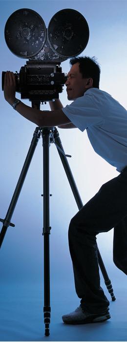 servizi-fotografici-video-professionali per hotel