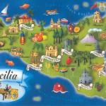 Ottimizzazione, posizionamento SEO, realizzazione siti web in Sicilia