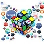 Conquistare la vetta di Google grazie ai Social