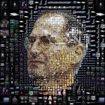 Addio Steve Jobs!