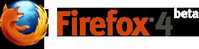 download firefox 4