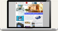 Tognoni Hotels rimini