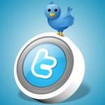 Twitter e pubblicità di qualità
