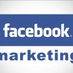 Il Web Marketing su Facebook