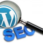 SEO WordPress: plugin per migliorare il posizionamento