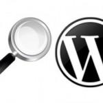 """Cos'è il """"Codex"""" di WordPress?"""